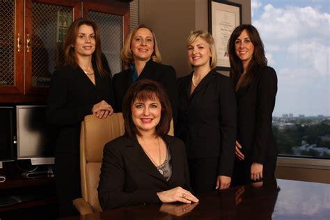 Houston Bar Association Family Section by Lawyer Cynthia Diggs Houston Tx Attorney Avvo