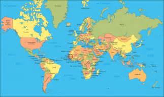 where is senegal on the world map world map senegal highlight claycomo baptist church