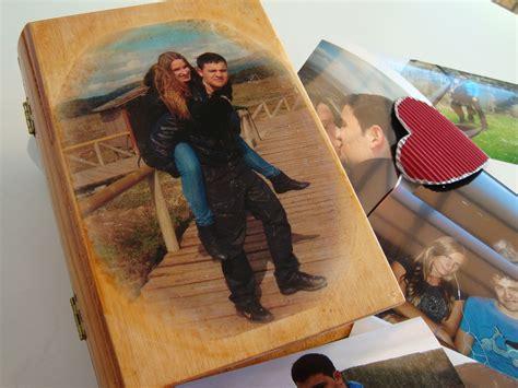 transferir imagenes con latex foto transfer en madera 4 youtube