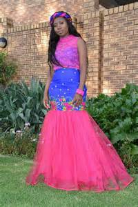 traditional wedding attire south traditional wedding dress kb traditional wedding dresses