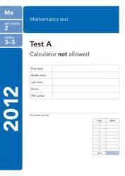 year 6 maths worksheets and activities ks2 maths sats