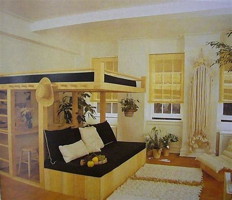queen loft beds for adults 25 best ideas about adult loft bed on pinterest lofted beds mezzanine bedroom and