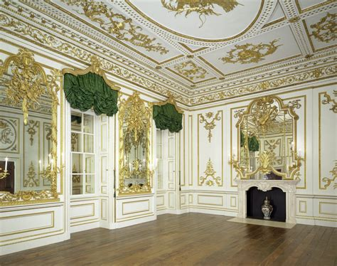 fascinating rococo design style 17 about remodel trends
