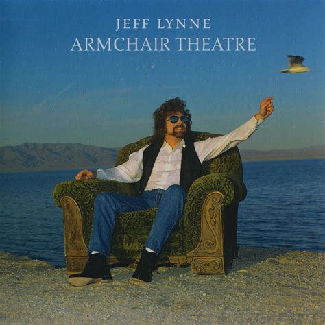 armchair theatre japan edition jeff lynne mp3 buy