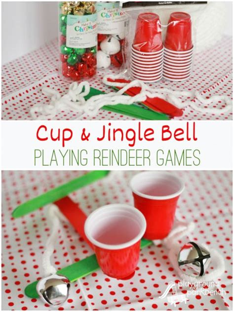 christmas party ideas for college students 29 awesome school ideas onecreativemommy
