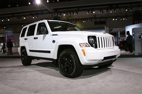jeep white liberty 301 moved permanently