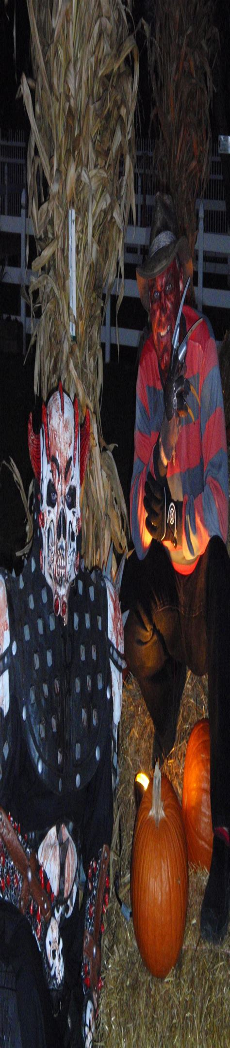 night terrors haunted house haunted house in ann arbor michigan night terrors haunted house