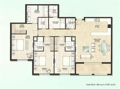 dubai house floor plans alandalus apartments floor plans jumeirah golf estates