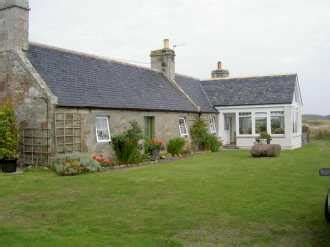 homes for sale scotland