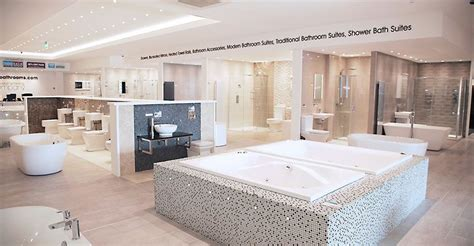 better buy bathrooms bathroom showroom tile centre in wall mosaic floor tile the tile shop showhouse