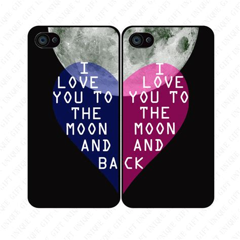 Kaos T Shirt Gadget Samsung Galaxy J3 2017 Berkualitas 3 phone cases for 20 paul kolp