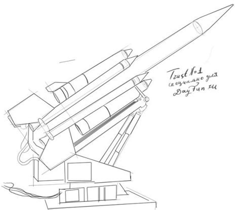 doodle how to make rocket how to draw a rocket step by step arcmel