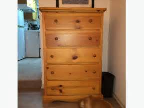 Used Bedroom Furniture Sale Epic Used Bedroom Furniture For Sale Greenvirals Style