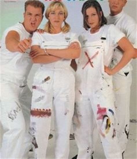 house painter costume 1000 images about ace of base on pinterest ace of base linn
