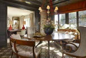 Dining Room Table Measurements Dining Room Beautiful Dining Table Sizes With Design Room Measurements Size Trends