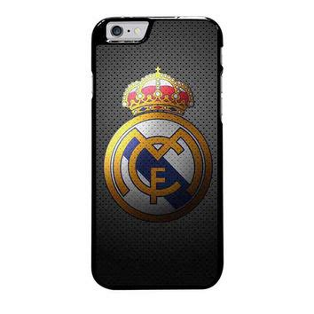 Espana Match 1 Iphone Iphone 6 7 5s Oppo F1s Redmi S6 Vivo shop real madrid iphone 4 cases on wanelo