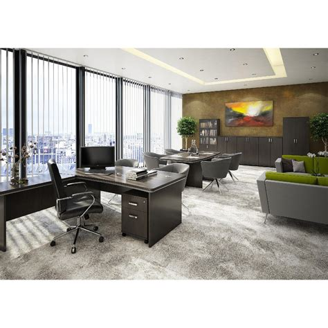 interior design certificate los angeles 9 office furniture suppliers merseyside cr office
