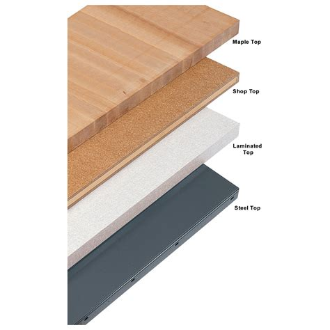 bench laminate how to make a laminate workbench top benches