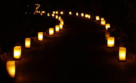 illuminazione e come illuminare il giardino idee e consigli hellohome it