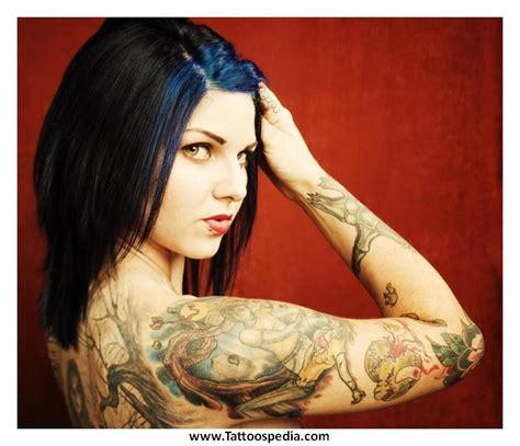 tattoo name bad luck bad tattoos tattoospedia