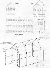greenhouse designs floor plans free pvc greenhouse plans