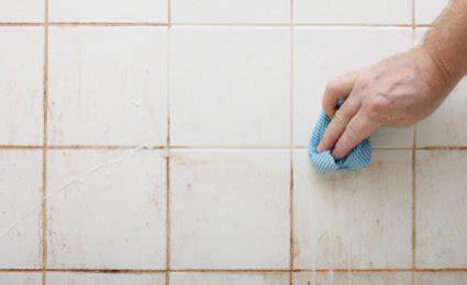 blanchir des joints de carrelage 5227 blanchir des joints de carrelage les solutions