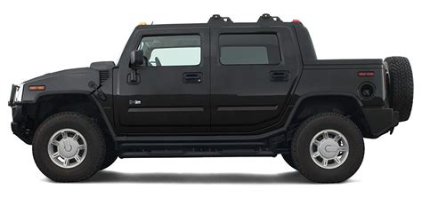 2005 Hummer H2 Reviews by 2005 Hummer H2 Reviews Images And Specs