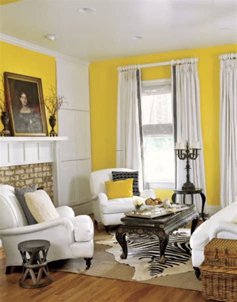 home decor yellow yellow home decor design bookmark 8693