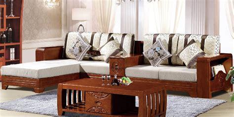 wooden sofa set designs wood sofa designs trends ideas 2018 2019 sofamoe info