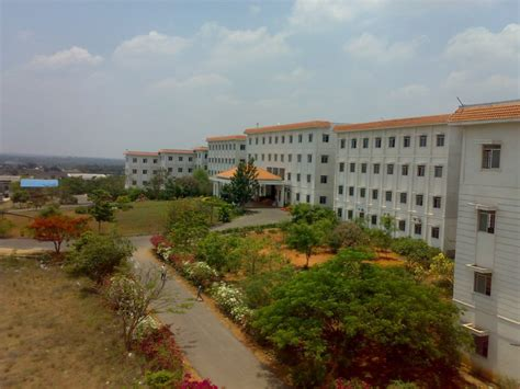 Mba Biotechnology Colleges In Chennai by Hindustan College Of Engineering Chennai College Details