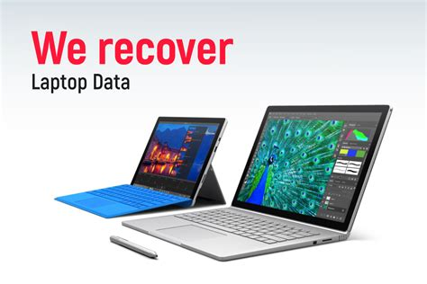 Recovery Hardisk laptop disk recovery service singapore damaged