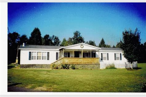 buccaneer mobile home national multi list the largest