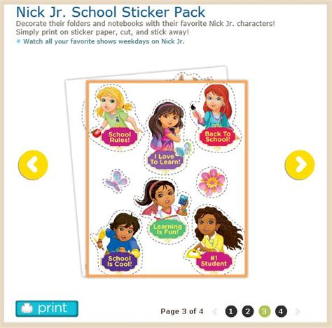 printable dora stickers 100 ideas to try about dora printables nick jr party