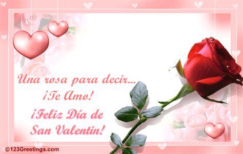 imagenes de rosas por san valentin im 225 genes del d 237 a de san valent 237 n facebook gratis