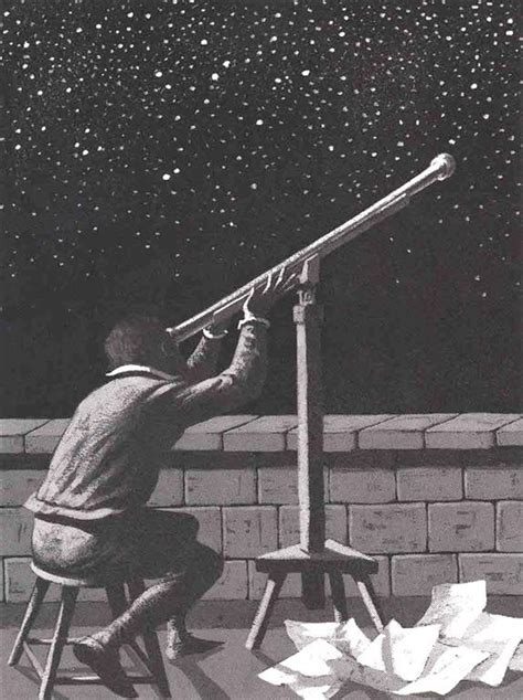 the telescope in the inventing a new astronomy at the south pole books cool wallpapers galileo galilei telescope