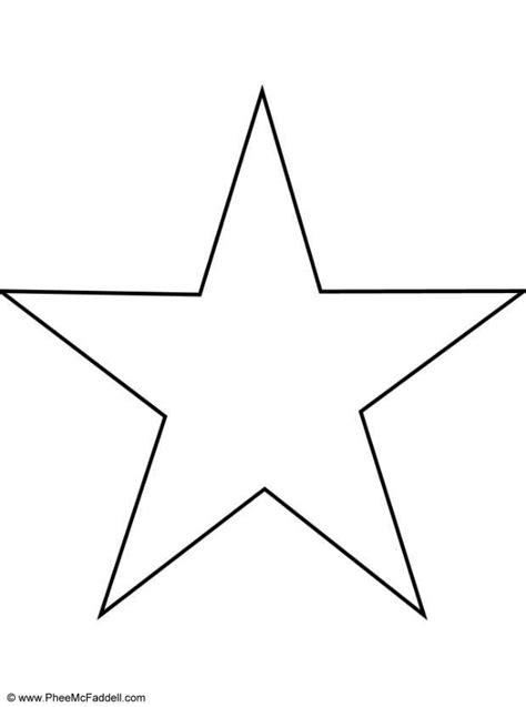 dibujos para colorear de estrellas y corazones imagui dibujo para colorear estrella img 6907