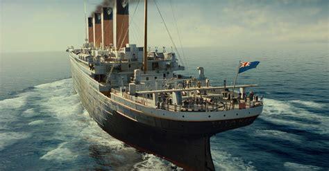film titanic bateau titanic 3d movie hq stills titanic photo 30464735 fanpop