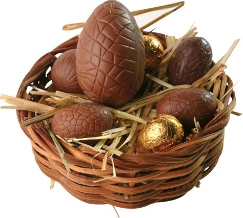 coco easter eggs 1000 images about easter on pinterest montezuma eggs
