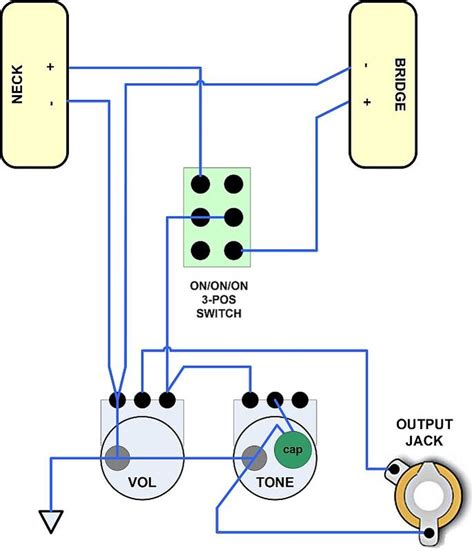 p90 wiring diagram guitar wiring diagram with description
