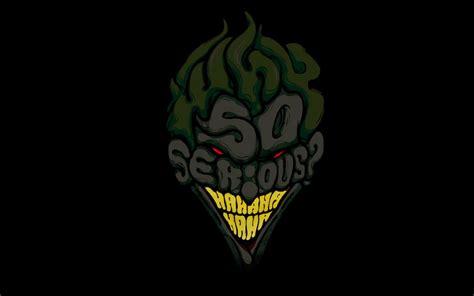 batman joker wallpaper for mobile batman wallpaper and background image 1680x1050 id 267334