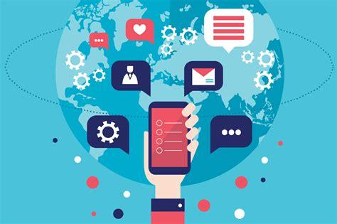 Build Online Survey - how to build an online survey archives qualtrics