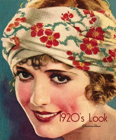 simple charm beauty roaring 20s makeup make it all up how to get the great gatsby look