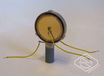 imprint rubber sts thiersch elektroakustik