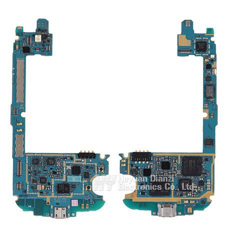 Fleksibel Pcb Charger Mic Meizu M2 Mini Original Usb Charging Pcb Sub Board Parts Connector Earphone