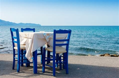 ricette tipiche della cucina greca cucina greca ricette tipiche e folklore agrodolce