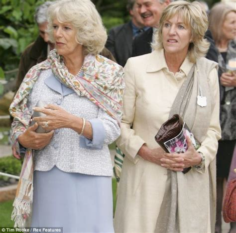 Home Place Interiors by Why Has Charles Paid Camilla S Sister 163 1 2 Million