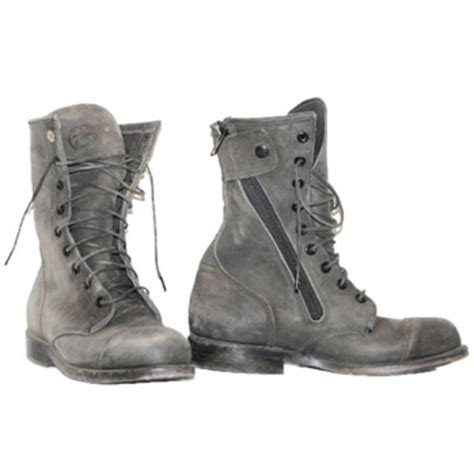 cool boots collective army boots cool