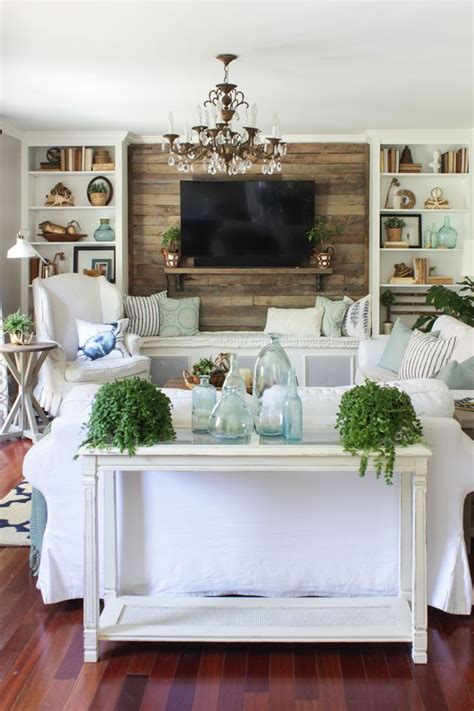 Coastal Cottage Decorating Ideas by 17 Best Ideas About Coastal Decor On