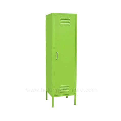 Lemari Pakaian Stainless Steel lemari pakaian anak hefeng furniture