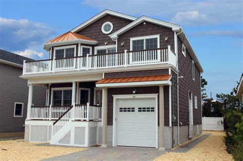 modular home plans nj zarrilli modular homes at the jersey shore